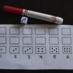 learning numbers preschoolers