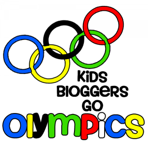 olympic activities and ideas