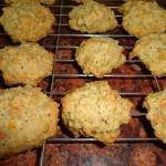 easy bakes