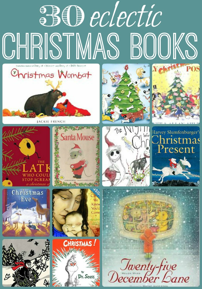 30-Christmas-Books-I-challenge-you-not-to-find-something-new