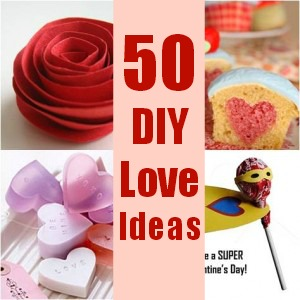 50-DIY-Valentines-Ideas-Crafts-Baking