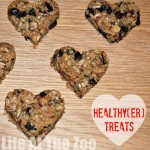 Healtyer-Valentines-Treat-heart-granola-bar-for-your-lunchbox