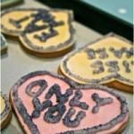 Valentines-baking-200x300