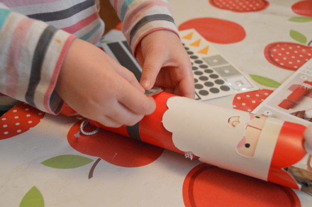 Bilingual Family Christmas (5)