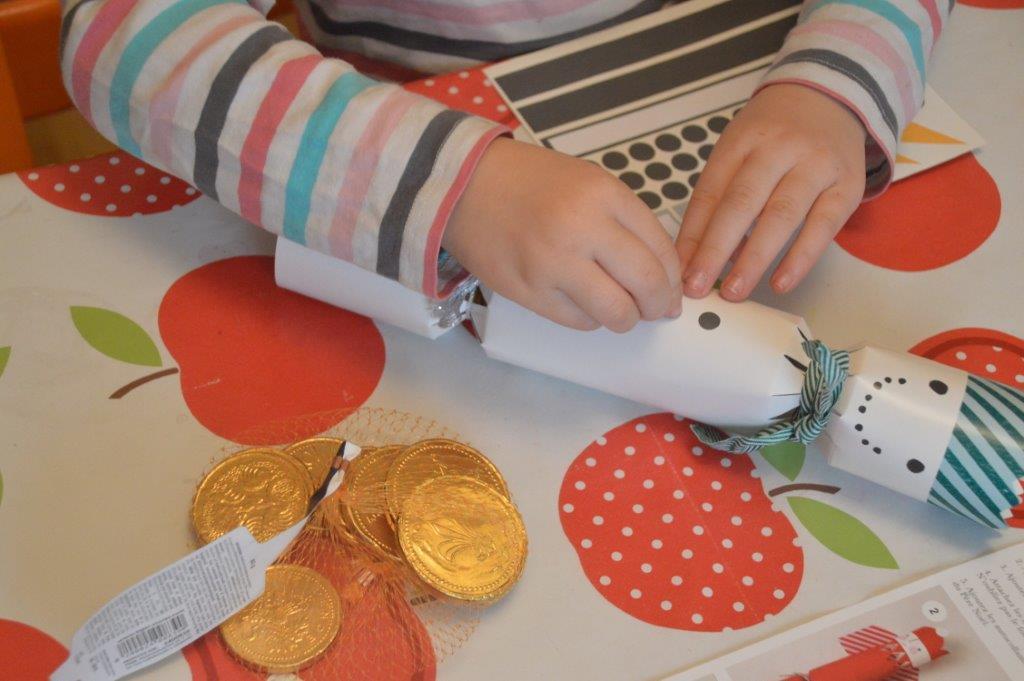 Bilingual Family Christmas (6)