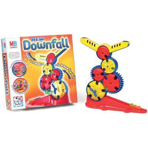 classic kids games (2)