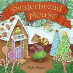 Gingerbread Man Books for Kids (13)