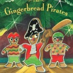 Gingerbread Man Books for Kids (14)
