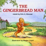 Gingerbread Man Books for Kids (15)