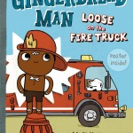 Gingerbread Man Books for Kids (16)