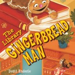 Gingerbread Man Books for Kids (17)