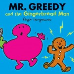 Gingerbread Man Books for Kids (18)