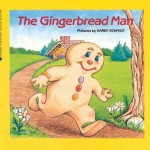 Gingerbread Man Books for Kids (19)