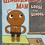 Gingerbread Man Books for Kids (2)