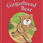 Gingerbread Man Books for Kids (7)