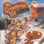 Gingerbread Man Books for Kids (8)