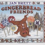 Gingerbread Man Books for Kids (9)