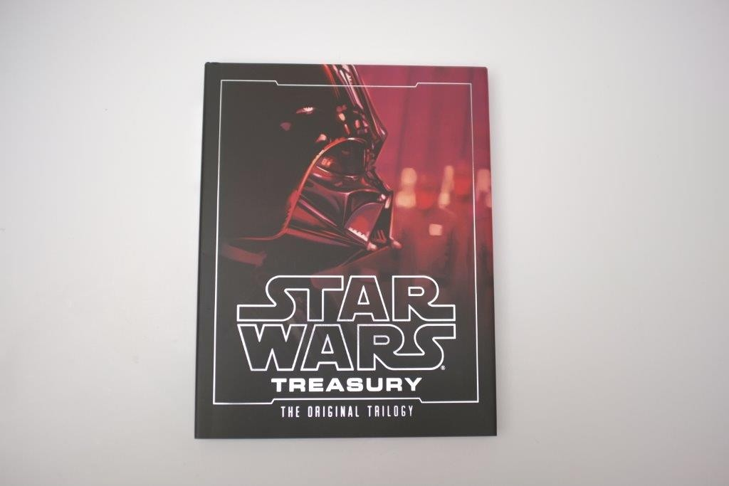 star wars (7)