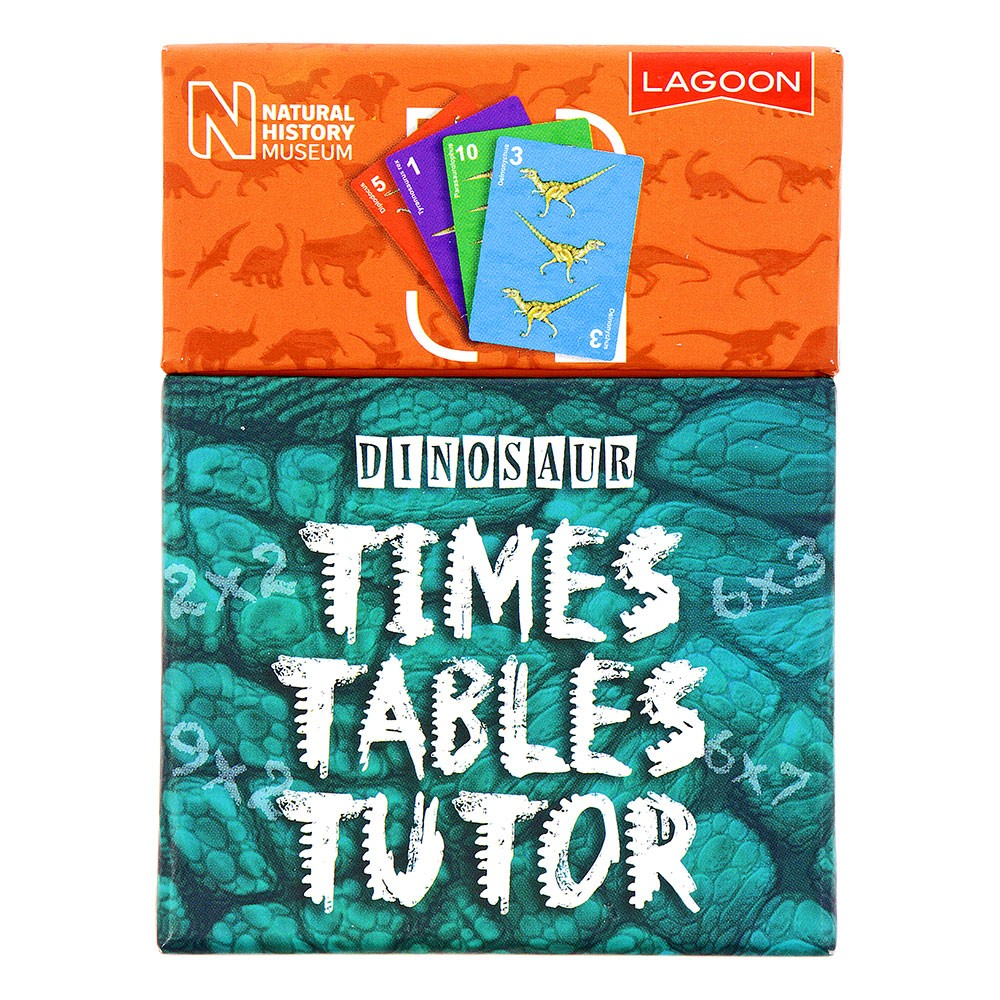 times tables learning game (5)