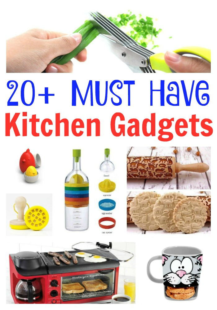 best kitchen gadgets best kitchen gadgets at the zoo 11370