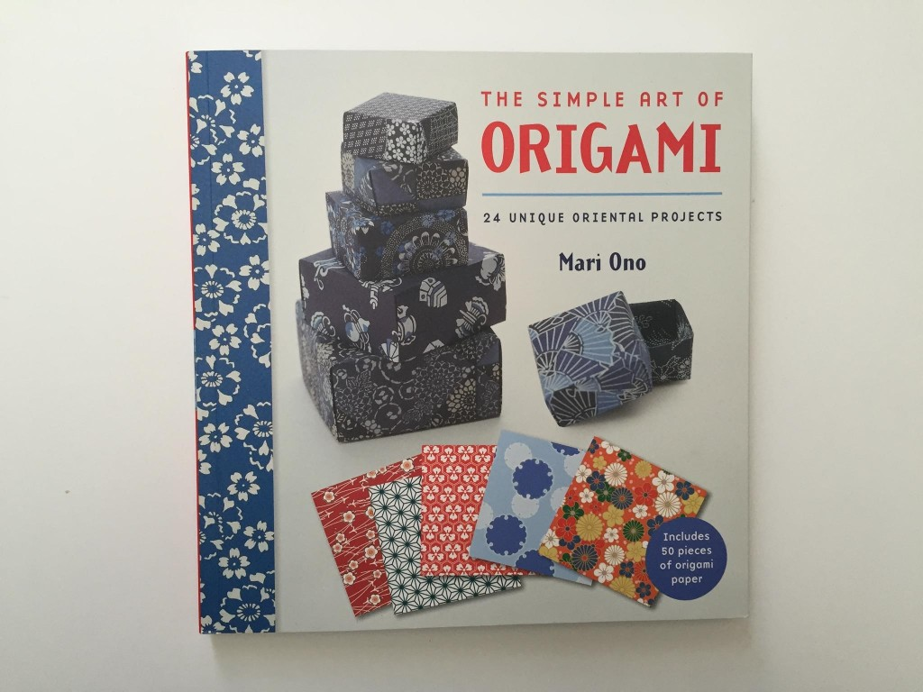 Great craft books (6)