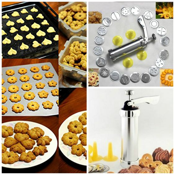 Kitchen Gadgets - great quirky gift ideas (10)