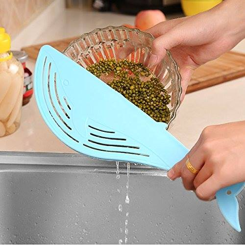 Kitchen Gadgets - great quirky gift ideas (5)