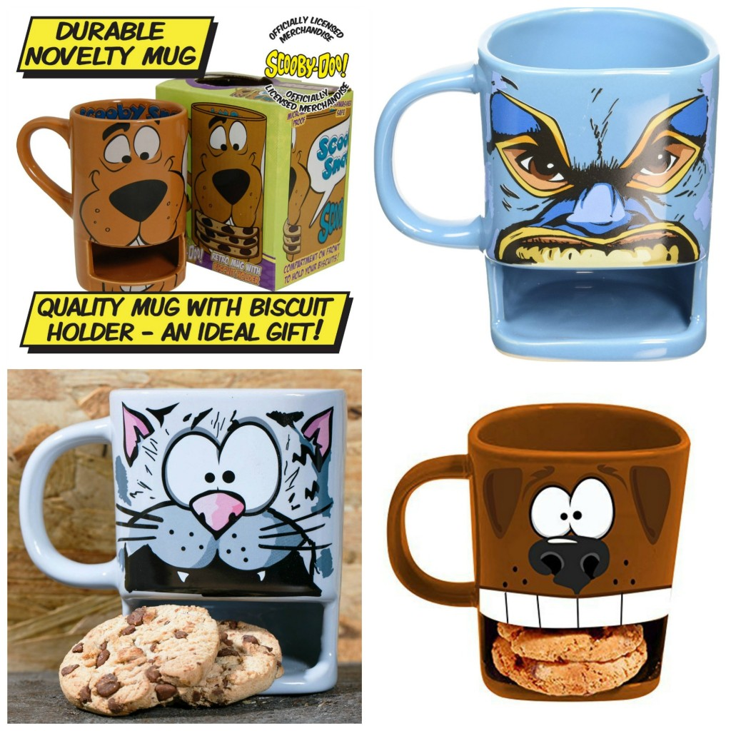 Kitchen Gadgets - great quirky gift ideas (9)