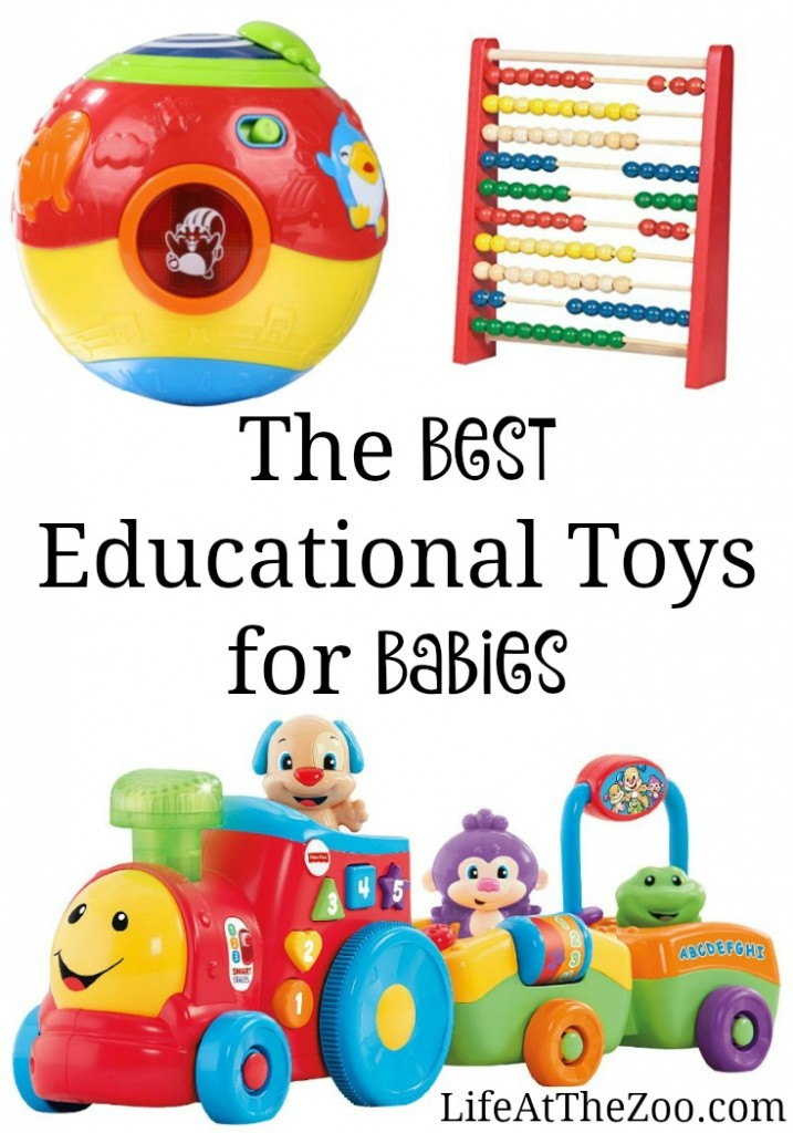 Best Educational Toys for Babies Edited Image