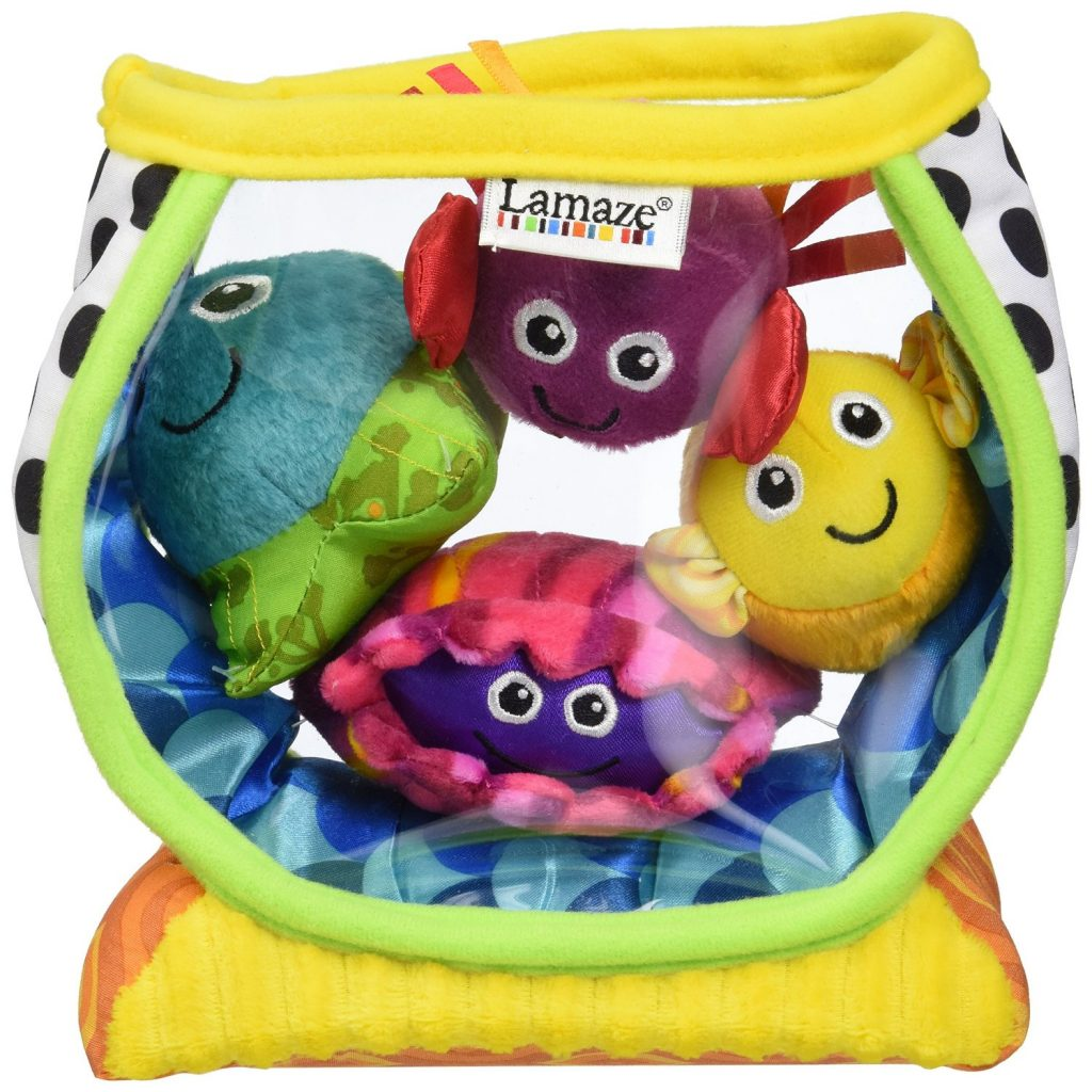 Best toys for babys and toddlers