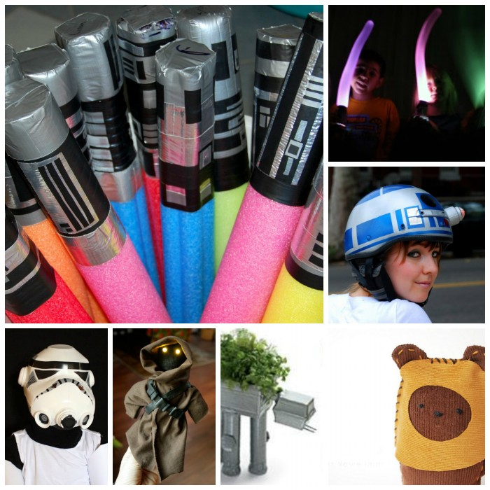 30-Fantastic-Star-Wars-Crafts-and-Ideas.-Simply-brilliant.