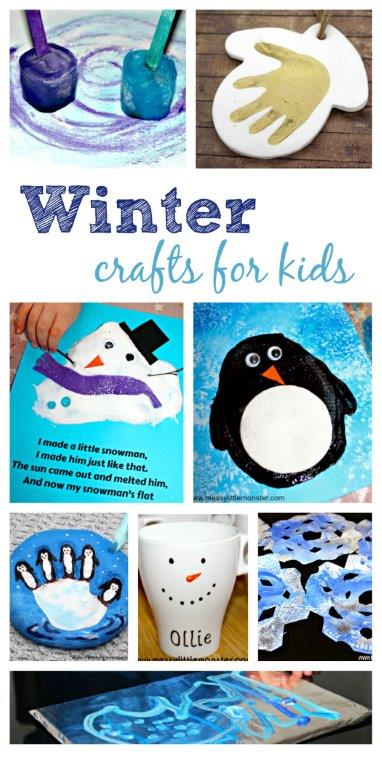 Fun Things To Do In Winter With Kids Life At The Zoo